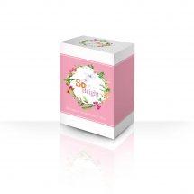 014-AW-Box-S306-01
