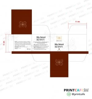 พิมพ์กล่องออกแบบ22