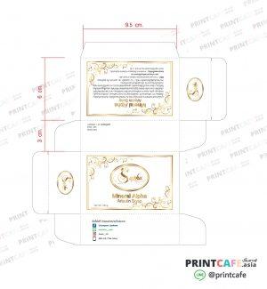 พิมพ์กล่องออกแบบ6