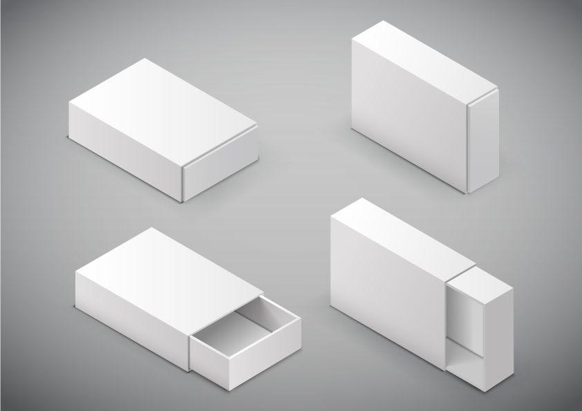 เคล็ดลับการเลือกใช้กระดาษในการออกแบบกล่องแพคเกจจิ้ง