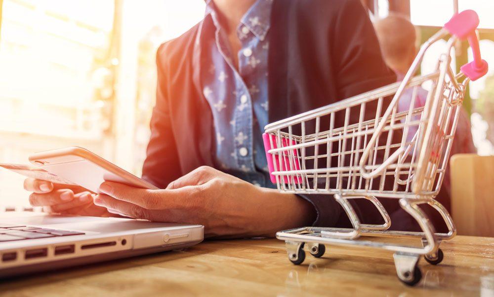 7 วิธีเลือกบรรจุภัณฑ์ยังไงให้ดีเพิ่มยอดขายให้พุ่ง
