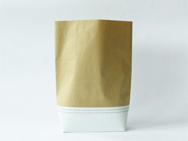 3 ชนิดกระดาษที่ใช้ทำถุงกระดาษ 1